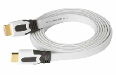 Kabel HDMI Real Cable HD-E-HOME 7,5 m